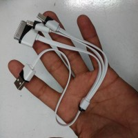 kabel data.kabel power bank.kabel power beng