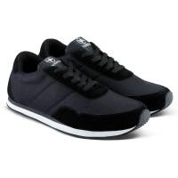 Varka V094 Sepatu Casual Sneaker Pria untuk santai, jalan, olahraga