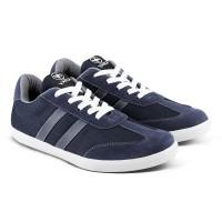 Varka V172 Sepatu Casual Pria bisa untuk santai, jalan, kuliah, kerja