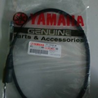 harga Kabel Speedometer/Kilometer Yamaha Mio Tokopedia.com