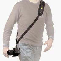 Quick Rapid Camera Sling Tali Single Strap Kamera DSLR