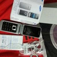 harga Samsung GT-C3520I Tokopedia.com