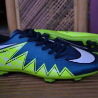 sepatu bola nike hypervenom termurah specs adidas joma league
