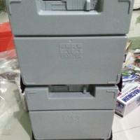 Jual Tamiya 15424 - Mini 4WD Portable Pit Murah