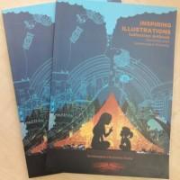 Inspiring Illustration Collection Artbook