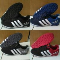 Adidas Neo Runner Import
