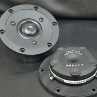SB Acoustics Satori Tw29RNB