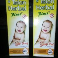 harga tresno joyo telon herbal 60ml Tokopedia.com