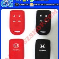 harga Silicone Cover Key Remote Kunci Honda Freed Tokopedia.com