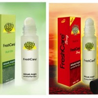 harga Freshcare Tokopedia.com