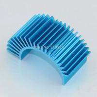 heatsink / heat sink / heatshink motor 540 / 550 a959-b hsp k949