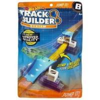 harga Hot Wheels Track Builder Accs