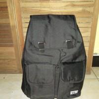 harga Tas Converse Original Backpack ori Tokopedia.com