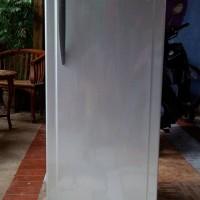 harga Freezer Toshiba 6 rak Tokopedia.com