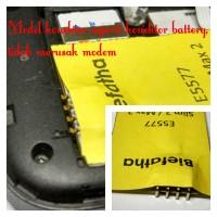 Jual Dummy / Fake Battery/Baterai/Batre Modem Bolt Slim/Max 2 Huawei E5577 Murah