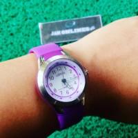 Jual Lorus Girl R2313FX9 Purple - Jam Tangan Anak Cewek R2313 FX9 Original Murah