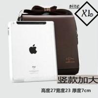 tas selermpang / sling bag / messenger bag Kangaroo Kingdom Kk-XL