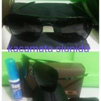 harga kacamata oakley deviation full black polarized lens Tokopedia.com