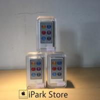 Apple IPod Nano 7th Generation Portable Player - Gold [16 GB] Silver