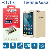 UME Tempered Glass 0.25D Round Screen Protector Huawei Ascend P8 Lite