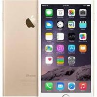 Apple iPhone 6 16GB GOLD Refurbish - Garansi Distributor
