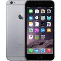 Apple iPhone 6 64GB Refurbish - Garansi Distributor