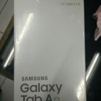 Samsung Galaxy Tab A 2016 (7inch) T285