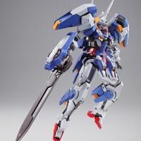 HBJ4391 Metal Build Avalanche Exia Tamashi Ltd