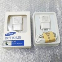 TC Charger Samsung model N7100 2A Surabaya