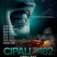 DVD ORIGINAL Cipali KM182