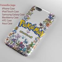 Pokemon Phone iphone case & All semua HP