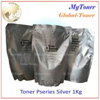 SERBUK TONER REFILL PRINTER LASERJET HP UNIVERSAL SILVER P1102 / 85A