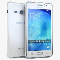 Samsung Galaxy J1 Ace 2016 / J111F [4G LTE/1 GB/8 GB]