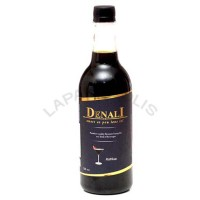 harga Sirup Import Denali Kahlua 750ml - Alternatif Monin Tokopedia.com