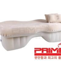 harga KASUR ANGIN MOBIL AIR BED CAR MATTRESS Brand PRIME Tokopedia.com