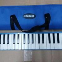 Pianika Original Yamaha