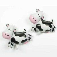 Balon foil sapi / cow by ESSLSHOP2