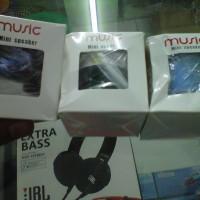 harga Speaker Mini Bluetooth full LED & Motif | Speaker S10 Karakter Unik Tokopedia.com