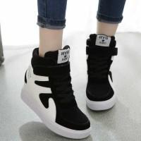 Harga Sepatu Boot Wanita Travelbon.com