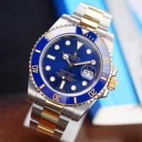 Jam Tangan Rolex Submariner Grade Super AAA+