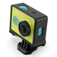 harga Case Pelindung Xiaomi Yi Action Camera (Plastik) Tokopedia.com
