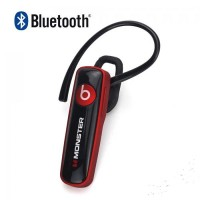 Bluetooth Stereo Headset Monster Beats By Dr Dre