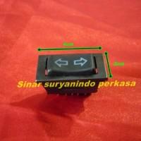 harga Switch power window/saklar Tokopedia.com