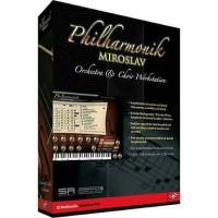 Miroslav Philharmonic Orchestra