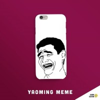 gambar case yaoming meme