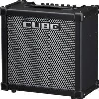harga Roland Cube 80-GX Guitar Amplifier Tokopedia.com