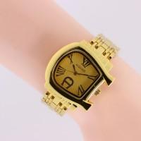 Harga jam tangan eigner | Hargalu.com