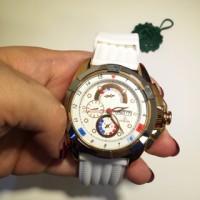 FITRON jam tangan