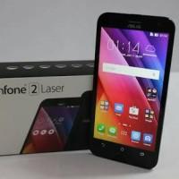 Asus zenfone 2 laser 5'5 4G LTE (ZE550KL)