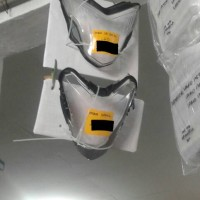 harga MIKA REFLEKTOR / HEAD LAMP HONDA SONIC 150 Tokopedia.com
